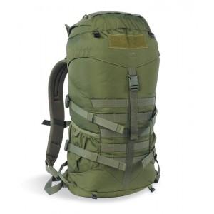 Тактический штурмовой рюкзак Tasmanian Tiger Trooper Light Pack 35, olive, 35 л