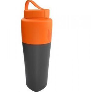 Фляга Light My Fire Pack-up-Bottle orange