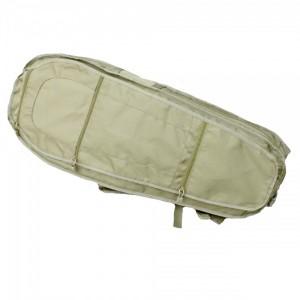Рюкзак TMC Mission Delta Pack Khaki
