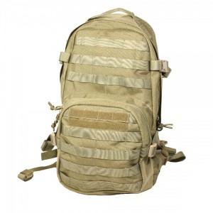 Рюкзак TMC Compact Hydration Backpack Khaki