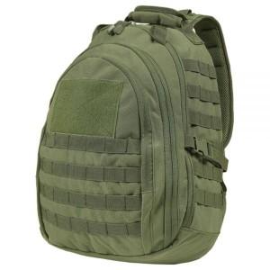 Рюкзак Condor Sling Bag OD