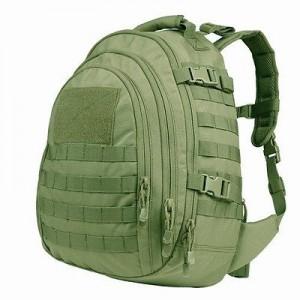 Рюкзак Condor Mission Pack OD