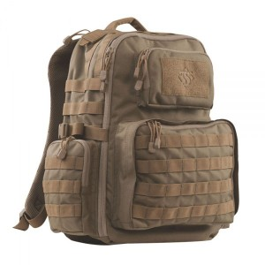 Рюкзак Tru-Spec Pathfinder 2.5 Backpack CB