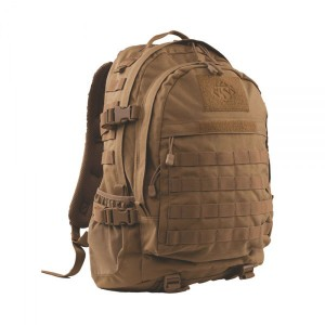 Рюкзак Tru-Spec Elite 3 Day Backpack CB