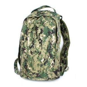 Рюкзак TMC Stealth Operator Pack AOR2