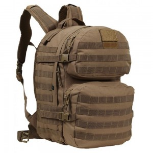 Рюкзак Pentagon EOS Pack CB