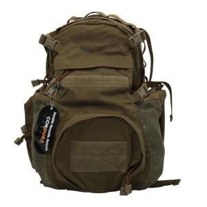 Рюкзак Flyye Yote Hydration Backpack Khaki