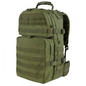 Рюкзак Condor Medium Assault Pack OD