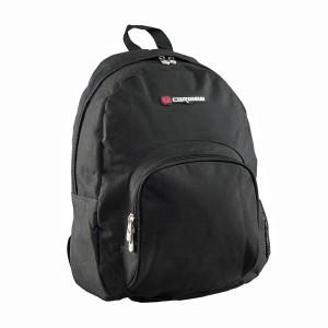 Рюкзак Caribee Lotus 26 Black