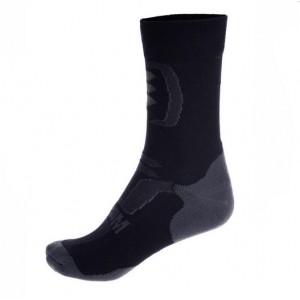 Носки Magnum Speed Socks Black