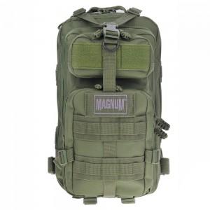 Рюкзак Magnum Fox OD, 25л.
