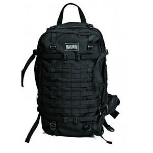 Рюкзак Magnum Tajga Black, 40л.