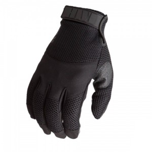 Перчатки HWI Unlined Touchscreen Glove Black
