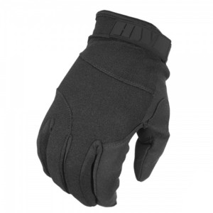 Перчатки HWI Level 5 Duty Glove Black
