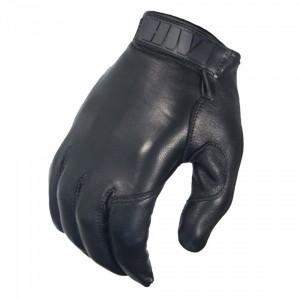 Перчатки HWI Kevlar Lined Leather Duty Glove Black