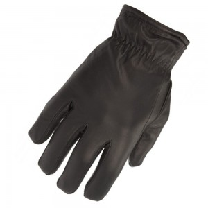Перчатки Pentagon Tactical Warrior Gloves Black