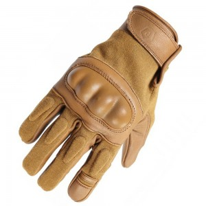 Перчатки Pentagon Tactical Storm Glove Beige