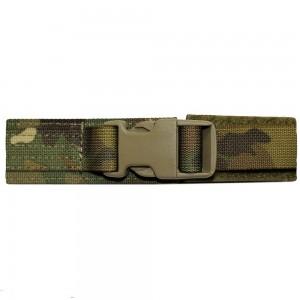Тактический ремень TMC UTX Buckle Belt Multicam
