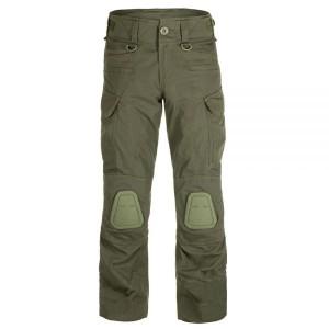 Брюки Clawgear Stalker Mk.III Pants OD