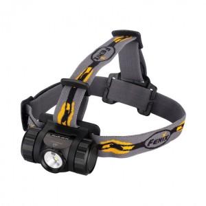 Налобный фонарь Fenix HL35 Cree XP-G2 (R5) LED