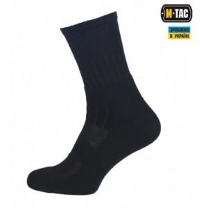 M-TAC Носки Черные