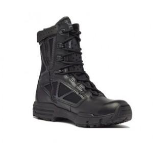 BELLEVILLE Ботинки TR998Z