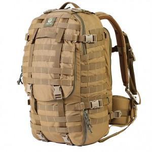 Рюкзак тактический UTactic 3-х дневный RT-45