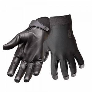 Перчатки 5.11 Taclite2 Gloves Black