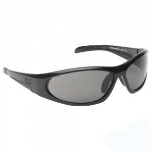 Очки 5.11 Ascend Polarized Black