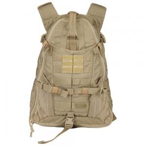 Рюкзак 5.11 Triab 18 Backpack Sandstone