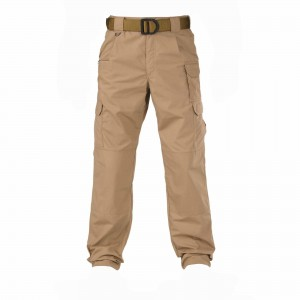 Брюки тактические 5.11 Tactical Taclite Pro Pants Coyote