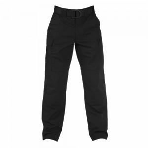 Брюки 5.11 TacLite TDU Pants Black