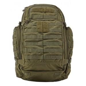 Рюкзак тактический 5.11 Tactical RUSH 72 Backpack Olive
