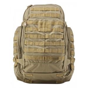 Рюкзак тактический 5.11 Tactical RUSH 72 Backpack Coyote