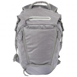 Рюкзак тактический 5.11 Covert Boxpack