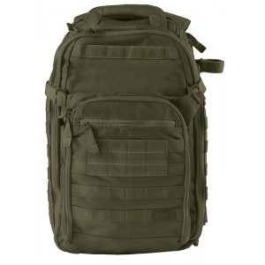 Рюкзак тактический 5.11 Tactical All Hazards Prime Backpack Olive