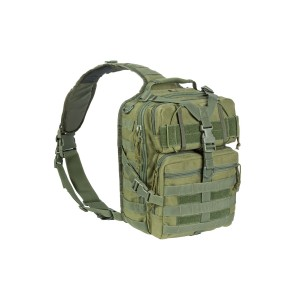 Сумка плечевая серии Field Engineer P1G-TAC Olive