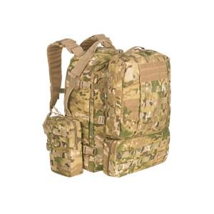 Рюкзак полевой 3-дневный LRPB-3D Multicam