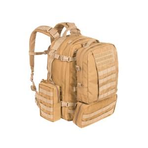 Рюкзак полевой 3-дневный LRPB-3D Coyote