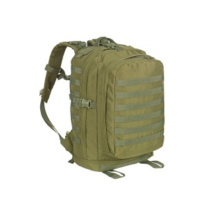 Рюкзак полевой 1-дневный DPP Olive