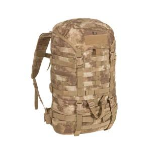 Рюкзак патрульный горный MRP A-TACS