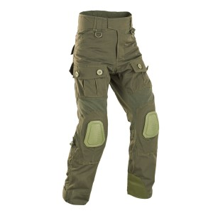 Брюки полевые MABUTA Mk-2 Hot Weather Field Pants Olive