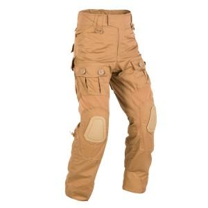 Брюки полевые MABUTA Mk-2 Hot Weather Field Pants Coyote