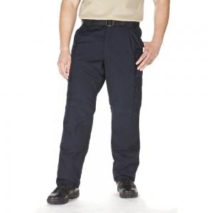 Брюки тактические 5.11 Tactical Taclite Pro Pants Dark navy
