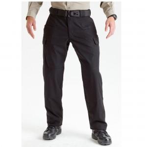 Тактические брюки 5.11 Stryke w/ Flex-Tac Black