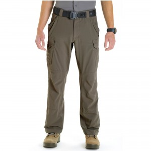 Брюки тактические 5.11 Tactical Traverse Pants Tundra
