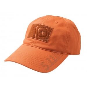 Кепка тактическая 5.11 Field Cap Longhorn