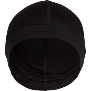 Шапка-подшлемник тактическая 5.11 UNDER-HELMET SKULL CAP
