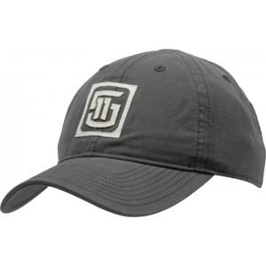 Кепка тактическая 5.11 INTERLOCK CAP