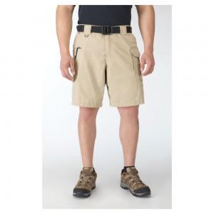 Шорты тактические 5.11 Tactical Taclite Pro Shorts Khaki